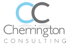 Cherrington Consulting