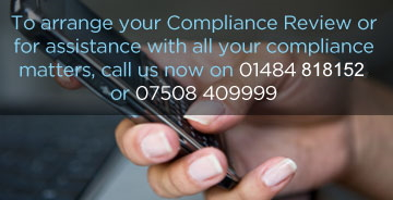 call 01484 or 07508 409999 to find out how cherrington consulting can help you